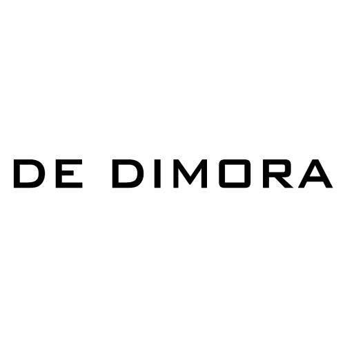 dedimora
