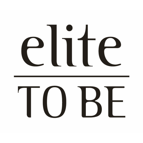 elite to be